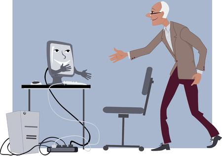 kontakt annonser møteplasser på nett
